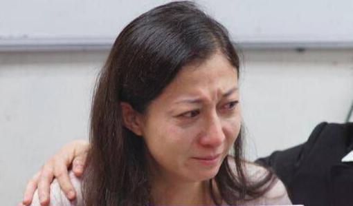 """吴卓林自曝不认父亲,又遭吴绮莉暴力,难怪成龙""""曲线救女"""""""