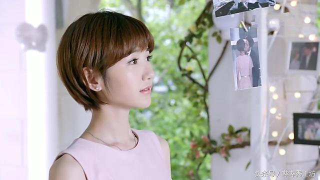 《美味奇缘》大结局提前看:宋佳茗李雨哲婚礼现场曝光