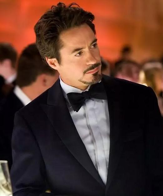钢铁侠4剧情介绍演员表公布2020年上映 罗伯特唐尼回归黑寡妇客串