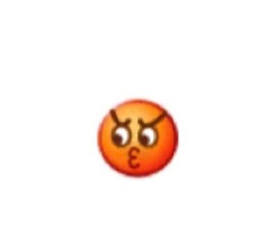 cnmua是什么意思 cnmua是什么梗 cnmua表情包无水印