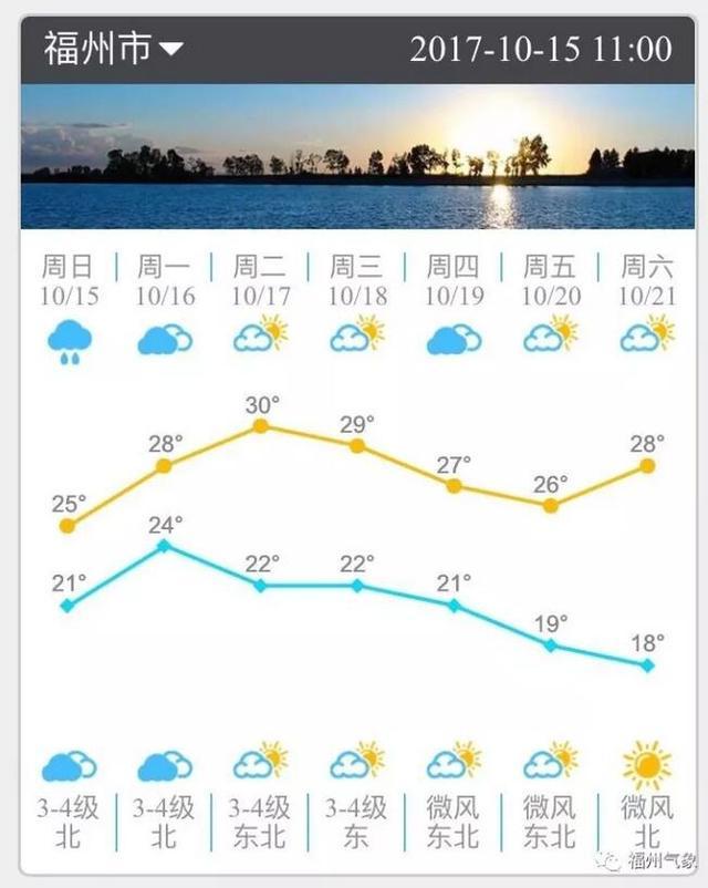 """台风""""卡努""""登陆带来风雨 第21号台风正在酝酿"""