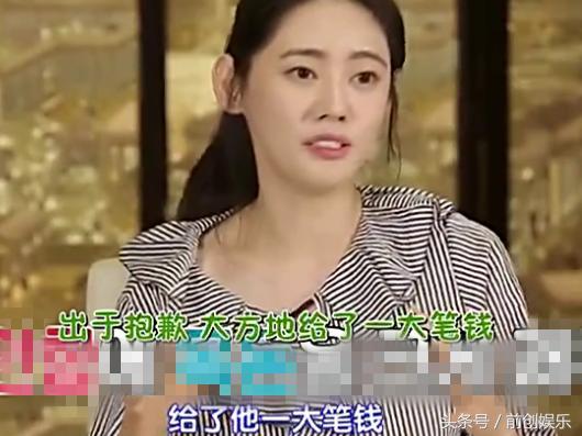 同床异梦2秋瓷炫有多爱于晓光?50万说给就给真是跨国好媳妇