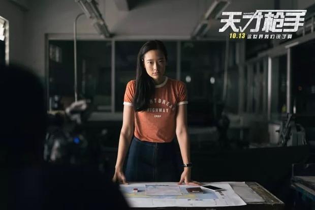 《天才枪手》130分钟一刀未剪 年度最具争议的泰国电影惊艳世界