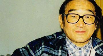 今日著名艺术家严顺开去世!享年80岁,死因令人惋惜!