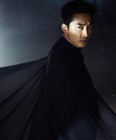 韩剧black什么时候更新 一周更几集总的多少集