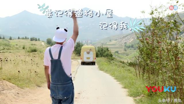 """《小手牵小狗》暖心收官送彩蛋!网友:""""我不管!第二季快来!"""""""