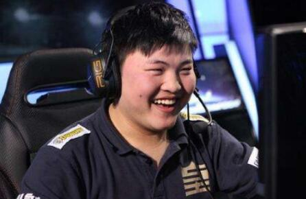 LOL S7全球总决赛8强淘汰赛赛程 RNG迎战FNC