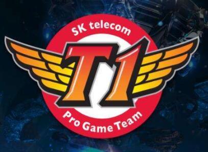 LOL S7全球总决赛8强淘汰赛开幕战 SKT VS MSF