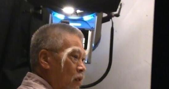 吴孟达被爆片场照不是拍功夫2,而是拍这部经典电影续集