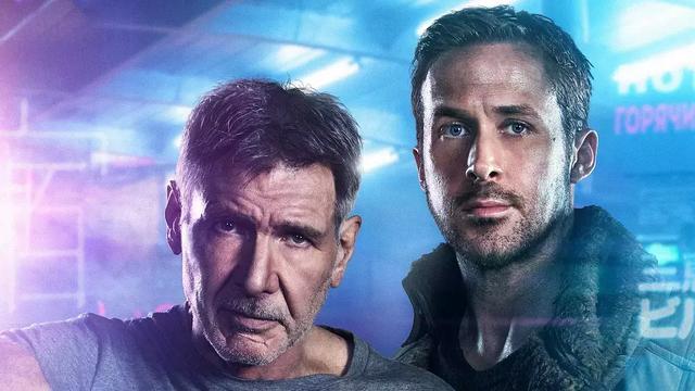 银翼杀手2049什么时候上映?内地版比北美版只少1分钟!
