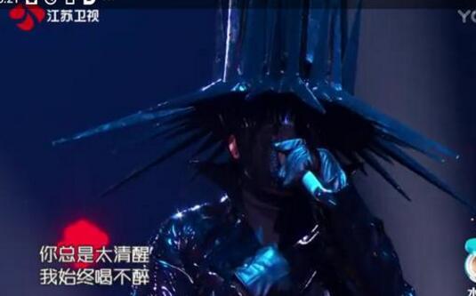 """李雨桐事件后被称""""洗不白的""""的薛之谦在现综艺,好似没黑过"""