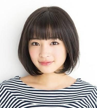 日本TBS将重拍剧版《花样男子》 广濑丝丝饰演杉菜,呆萌可爱
