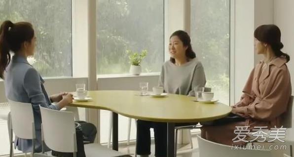 最新韩剧《付岩洞复仇者们》剧情结局介绍,完整演员表