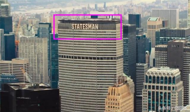 怎样看懂美国建筑电路图