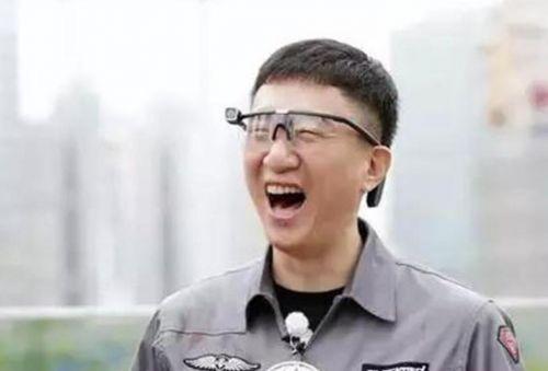 冯小刚炮轰孙红雷是为什么 怒批演员跨界玩综艺为何他中招