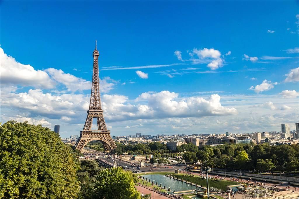 法国高学历人才增加 多集中在少数大城市