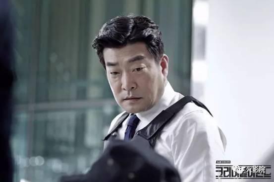 韩国翻拍犯罪心理首播就破了纪录!然而还是被美剧迷骂惨了!
