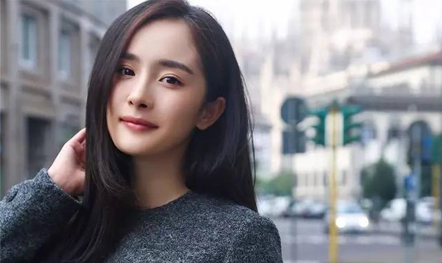 38岁韩国女星秋瓷炫怀孕,盘点娱乐圈孕妈的各种打开方式!