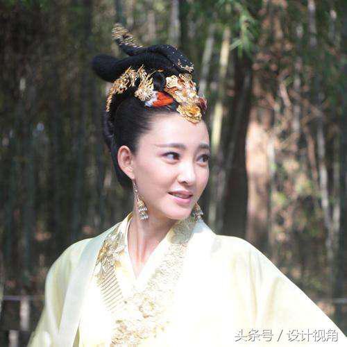 《封神》定档,王丽坤饰演妲己,网友表示:林更新鹿鼎娱乐不心疼吗