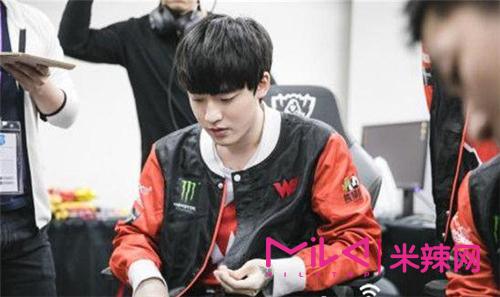 LOL-S7专题:世界赛半决赛前瞻 中韩对决谁将晋级?