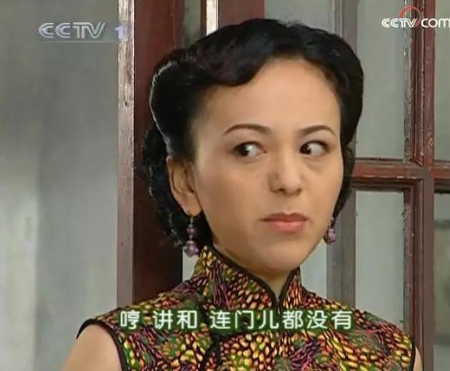 《还珠格格》众演员人设崩塌,赵薇曝《情深深雨濛濛》大内幕!