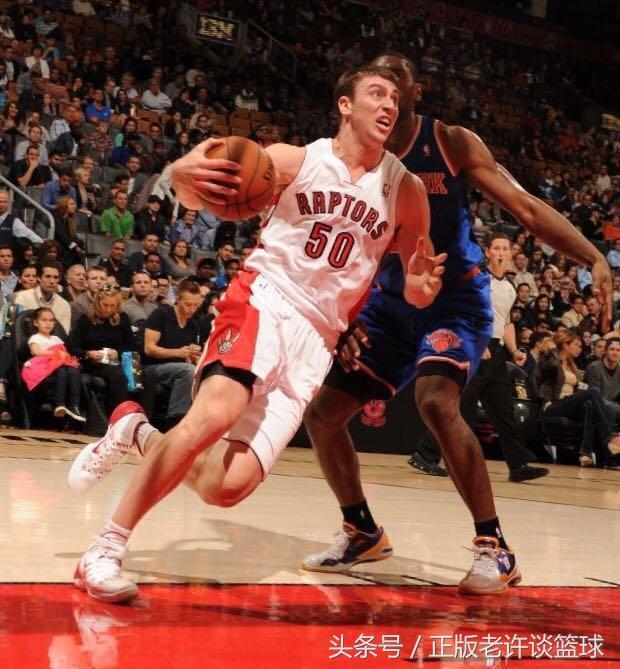广州大胜上海 好看!又一位NBA狂人来了,他完爆了寂寞大神