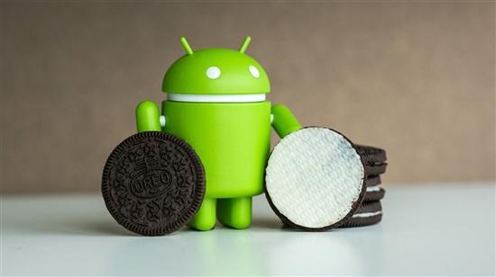 喜大普奔!Android 8.1正式版来了 改变让人崩溃
