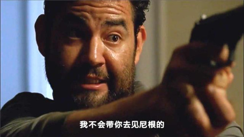 行尸走肉第八季第二集剧情介绍 第三集预告瑞克危机