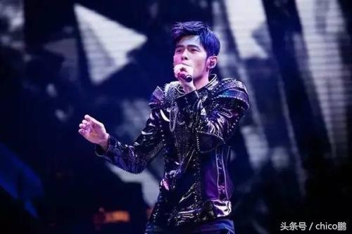 周杰伦上海演唱会为什么要取消!周杰伦上海演唱会改期什么时候开