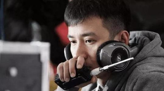 攻守道李连杰助力马云主演双十一上映 导演是谁演员表名单