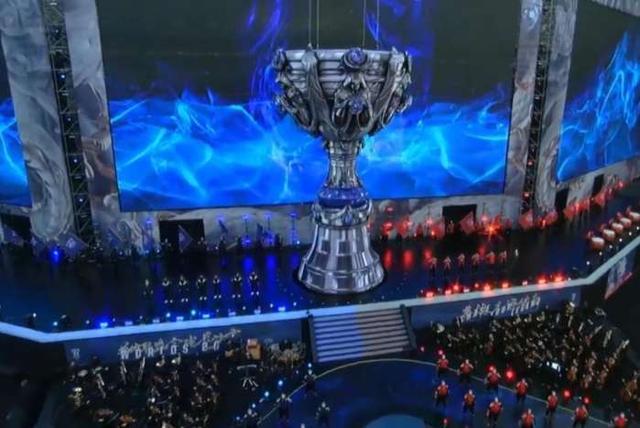 S7总决赛SKT VS SSG全程录像回放 SKT VS SSG直播完整版视频