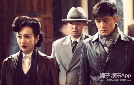 《伪装者2》明年开播时间公布?靳东等明家三