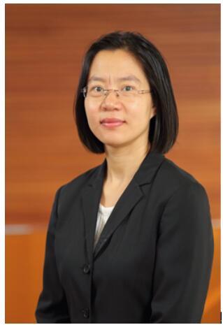 向会计专业进发:香港理工大学专业会计硕士课程