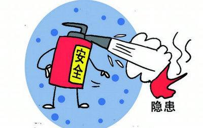 厦门市集美区委书记带队开展今冬明春火灾防控检查