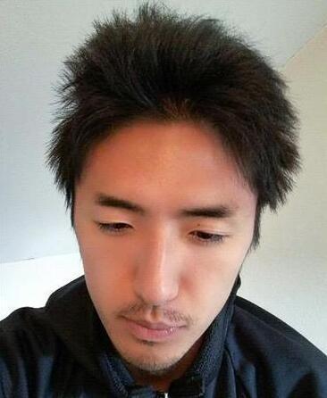 日本分尸案嫌疑人白石隆浩被捕 1名受害者身份确定其余8人有线索