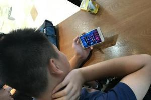 研究表明智能手机会使人智力下降 大脑变迟钝