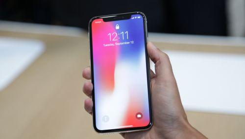 下代iPhone曝光:更复杂金属中框 拒绝死亡之握