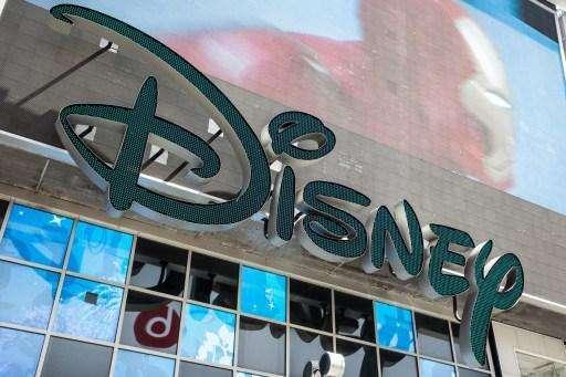 迪斯尼拟收购21世纪福克斯公司绝大部分资产