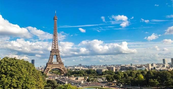 消除教育不平等 法国初中开始实施作业辅导