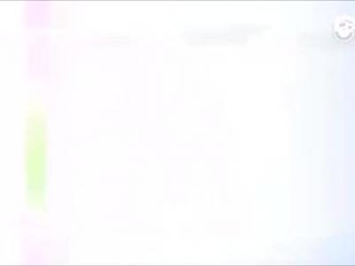 iPhone X彻底被玩坏:原来Animoji还能这么用