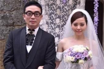 张靓颖首谈冯轲与母亲关系 当初结婚的事自己有错