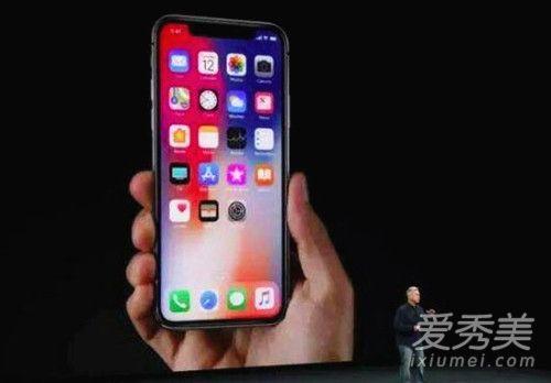 iPhoneX表情狗在哪里设置?iPhoneX表情狗的功能怎么玩?