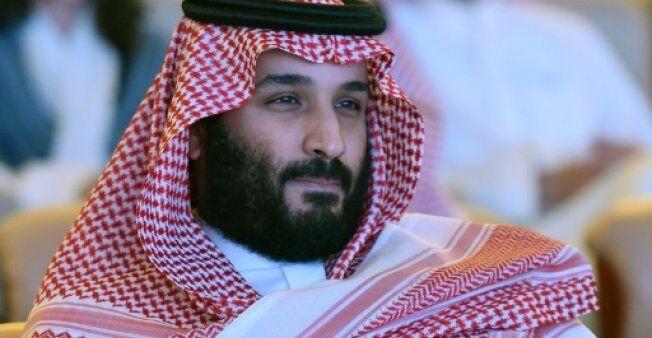 沙特反腐风暴继续 已有超过200人涉贪被捕
