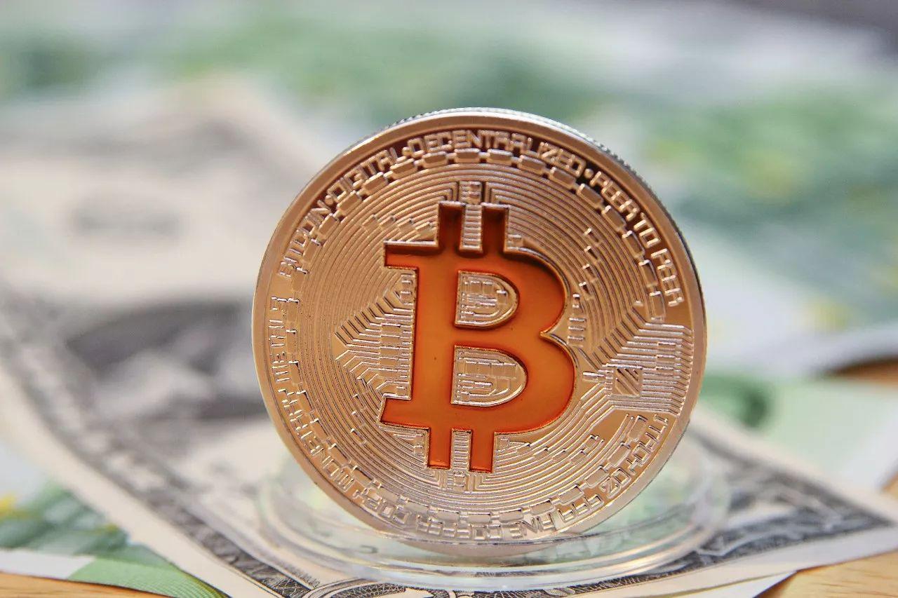 比特币在我国被禁 地下交易却激增 它的风险你知道吗?