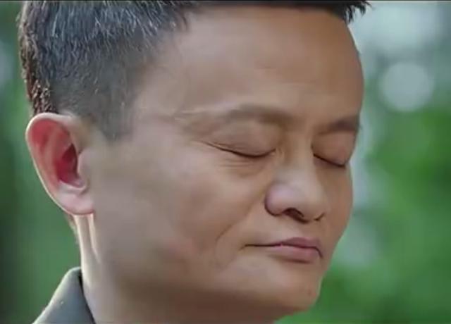 最新电影李连杰甄子丹给他做配,黄晓明吴京只能出演路人还免费?