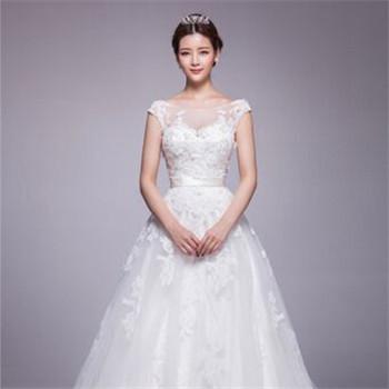 新娘婚纱饰品搭配介绍 新娘配饰种类推荐