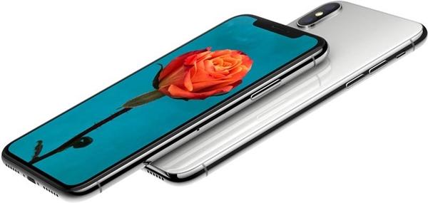 iPhone X用户吐槽扬声器有杂音:有人已免费换新