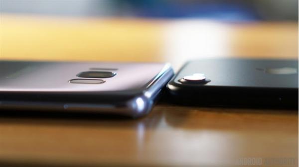 被国产手机打趴!三星手机在国内市场份额狂降