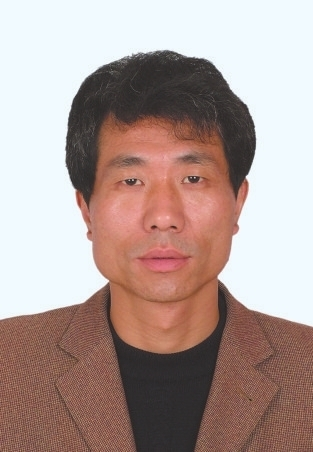 福建省新闻界庆祝中国记者节暨新闻奖颁奖大会召开(2)