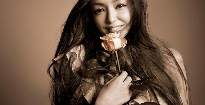 安室奈美惠最终巡演行程发表 预计动员70万观众